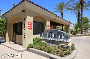 5104 N 32nd Street, 348, Phoenix, AZ 85018