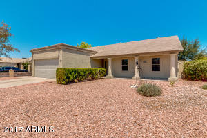 8132 W TUCKEY Lane, Glendale, AZ 85303