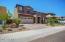 12779 W BURNSIDE Trail, Peoria, AZ 85383