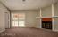 13008 S 38TH Place, Phoenix, AZ 85044