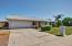 2314 E BUTLER Street, Chandler, AZ 85225