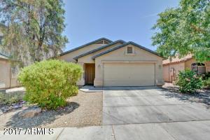 12425 W SOLANO Drive, Litchfield Park, AZ 85340
