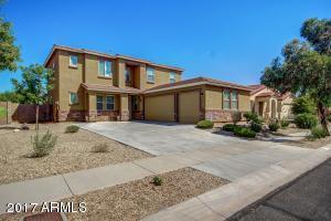 27143 N 172ND Lane, Surprise, AZ 85387