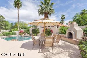 9822 E Mission  Lane Scottsdale, AZ 85258