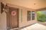 110 W YELLOW BEE Drive, San Tan Valley, AZ 85143