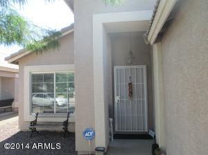 3529 W TINA Lane, Glendale, AZ 85310