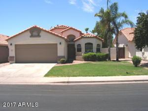 7250 E KIVA Avenue, Mesa, AZ 85209