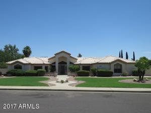 1957 N 39TH Street, Mesa, AZ 85205