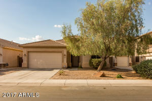 41316 W COLBY Drive, Maricopa, AZ 85138