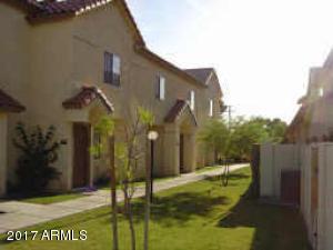455 S MESA Drive, 114, Mesa, AZ 85210