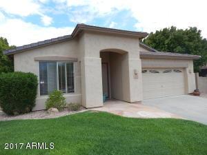 Property for sale at 16403 S 17th Drive, Phoenix,  Arizona 85045