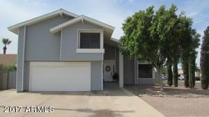 1565 W JUANITA Circle, Mesa, AZ 85202