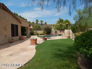 16403 S 17TH Drive, Phoenix, AZ 85045