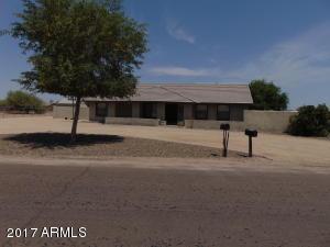 22034 W Ripple Road, Buckeye, AZ 85326