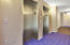 Elevator from your 2 parking spaces to your condo front door