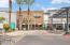 4808 N 24TH Street, 1501, Phoenix, AZ 85016