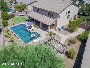 43857 W STONECREEK Road, Maricopa, AZ 85139
