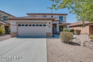 11602 W TONTO Street, Avondale, AZ 85323