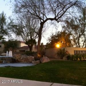 7575 E INDIAN BEND Road, 2021, Scottsdale, AZ 85250