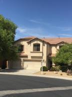 11811 N 151ST Drive, Surprise, AZ 85379