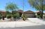 8182 E SIERRA PINTA Drive, Scottsdale, AZ 85255