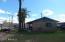 323 E WILLETTA Street, Phoenix, AZ 85004