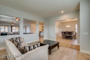 21006 E MISTY Lane, Queen Creek, AZ 85142