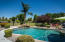 2688 E VISTA VERDE Court, Gilbert, AZ 85298