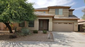 8584 W MALAPAI Drive, Peoria, AZ 85345