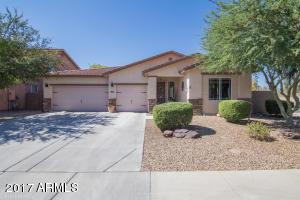 18651 W ONYX Avenue, Waddell, AZ 85355