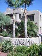 11260 N 92ND Street, 1033, Scottsdale, AZ 85260