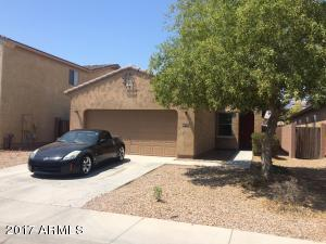 41368 W PARKHILL Drive, Maricopa, AZ 85138