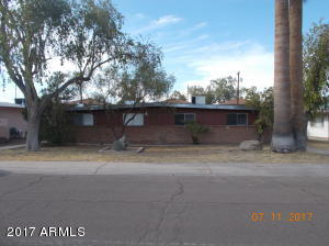 530 W MALIBU Drive, 1, Tempe, AZ 85282