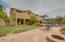 4355 E Carriage Way, Gilbert, AZ 85297