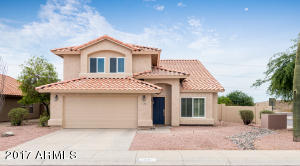 Property for sale at 1501 E Windsong Drive, Phoenix,  AZ 85048