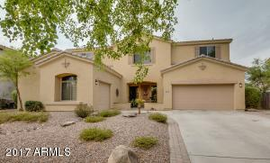 4355 E Carriage Way, Gilbert, AZ 85297