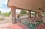 FULLY EXTENDED PATIO ALLOWS YOU TO SIT AND RELAX