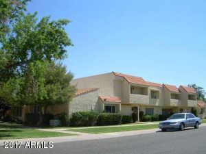 4822 W ROSE Lane, Glendale, AZ 85301