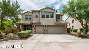 18103 W GOLDEN Lane, Waddell, AZ 85355