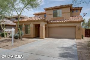 26873 N 84TH Lane, Peoria, AZ 85383