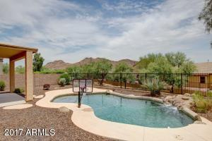 26873 N 84TH Lane, Peoria, AZ 85383
