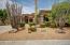 22416 N 48TH Street, Phoenix, AZ 85054