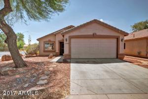 13202 N 126th Avenue, El Mirage, AZ 85335