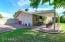 8656 E VALLEY VIEW Road, Scottsdale, AZ 85250