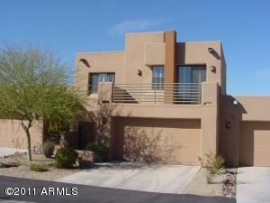 17025 E LA MONTANA Drive, 134, Fountain Hills, AZ 85268