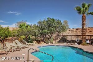16107 E EMERALD Drive, 203, Fountain Hills, AZ 85268