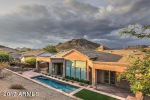 5979 W PINNACLE HILL Drive, Glendale, AZ 85310