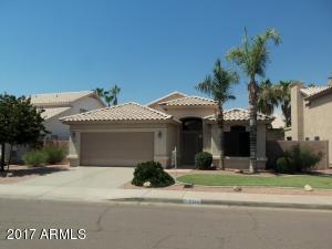 2122 W REDWOOD Drive, Chandler, AZ 85248