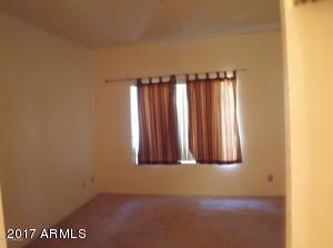 2035 S ELM Street, 102, Tempe, AZ 85282