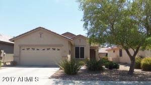 831 S 229TH Avenue, Buckeye, AZ 85326